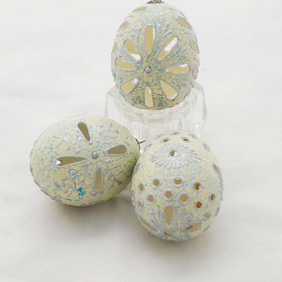 Huevo tallado. Cascarón de huevo tallado. Carved eggs. Eggart.