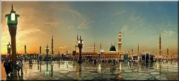 İslami Yayınlar: ASR - I SAADET TE KADIN (Zanaatkarlık ve El İşleri)