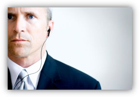 23: Hire Personal Security Guard in Toronto : - - canadiansecurityservices