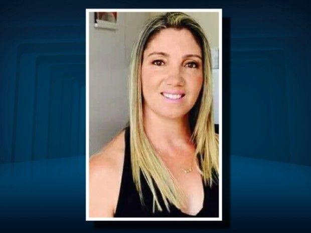 Suspeito de matar professora a tiros é preso após denúncia anônima em MG