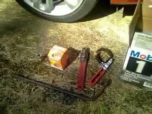 honda oil change coupon maryland