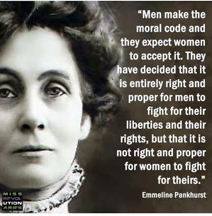 Essay on women's human rights issues today