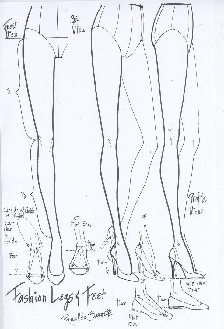 Best 20+ Fashion illustration poses ideas on Pinterest