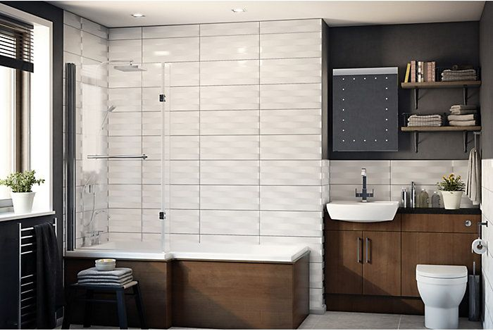 1000 images about bathroom on pinterest vanity units