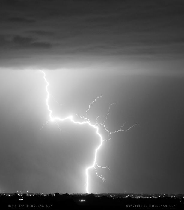 17 Best Ideas About Lightning Photography On Pinterest Storms Lightning And Lightning Strikes