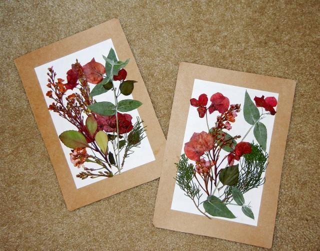 Como prensar flores facilmente. As flores prensadas preservam um momento no tempo. Fazem nos lembrar um ramo especial de um ser querido, ou um impressionante florescimento que chamou a atenção na primavera. Elas parecem manter o ver...