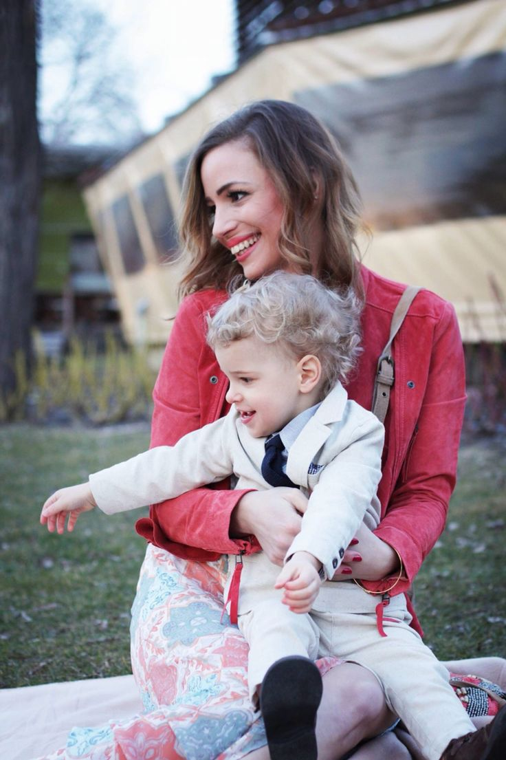 Photoshoot Wonder?Woman blog first stylist job
