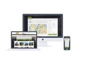 web design celmaitare studios http://www.kvny.com