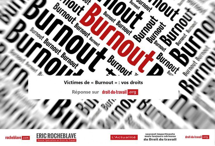 avocat-burnout-burn-out