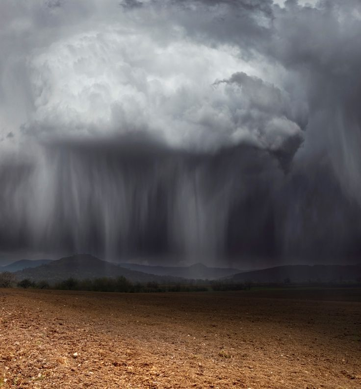 How it looks outside right now, lol! http://www.nature-inspirations.com/Atmosphere/Atmosphere/APRILWETTTER-2289/