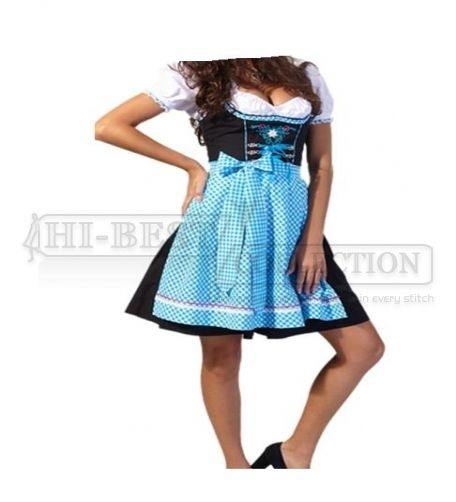 best 20 dirndl kaufen ideas on pinterest lederhosen. Black Bedroom Furniture Sets. Home Design Ideas