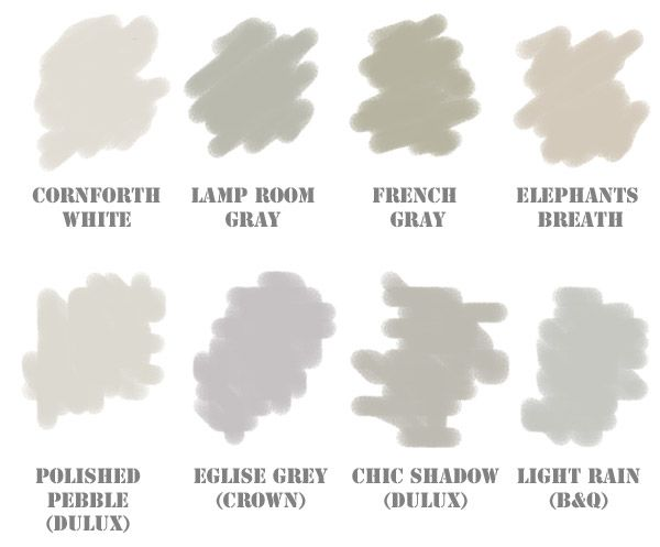 Google Image Result for http://www.madaboutthehouse.com/wp-content/uploads/2012/04/Grey-paints.jpeg