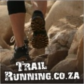 trailrunning.co.za The Trail Series - Rejuvenate your running!