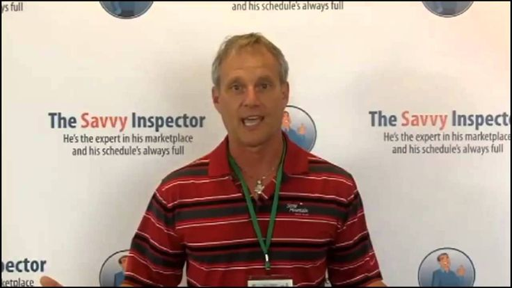 Home Inspection Training: Savvy Inspector Workshop Review