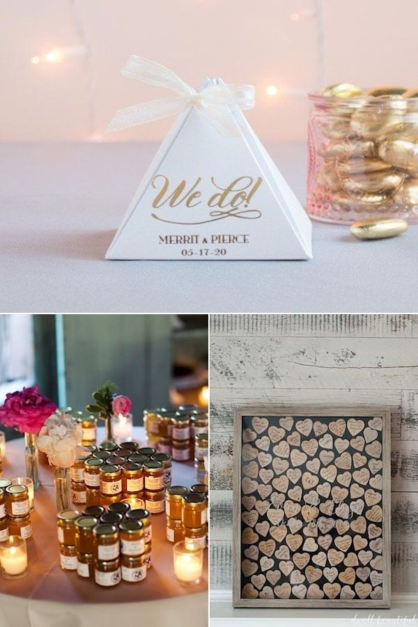 Popular Wedding Favors Cheap Party Favors For Wedding Guests Wedding Favours In Usa In 2020 Cheap Party Favors Wedding Favors Wedding Party Favors