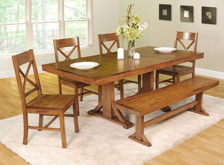 Best 25 Small Dining Table Set Ideas On Pinterest  Dining Table Fair Small Dining Room Table And Chairs Decorating Design