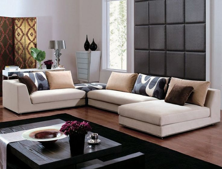 Best 25+ Contemporary Sofa Ideas On Pinterest | Modern Couch, Contemporary  Couches And Modular Living Room Furniture