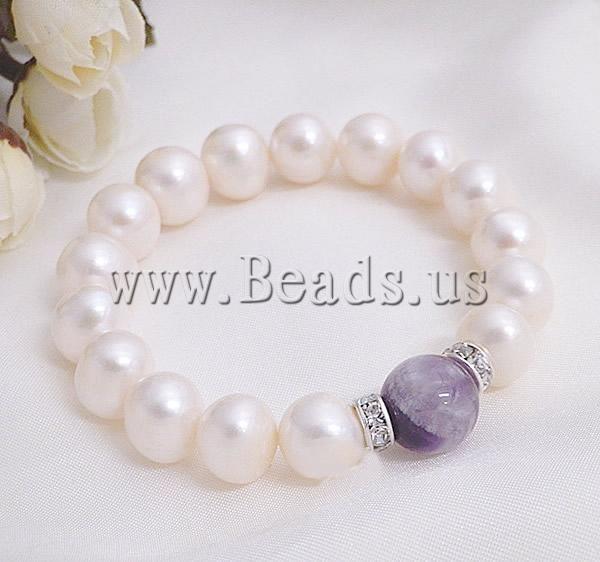 m.beads.us es producto Perlas-cultivadas-de-agua-dulce-Pulsera_p62434.html?Utm_rid=163955