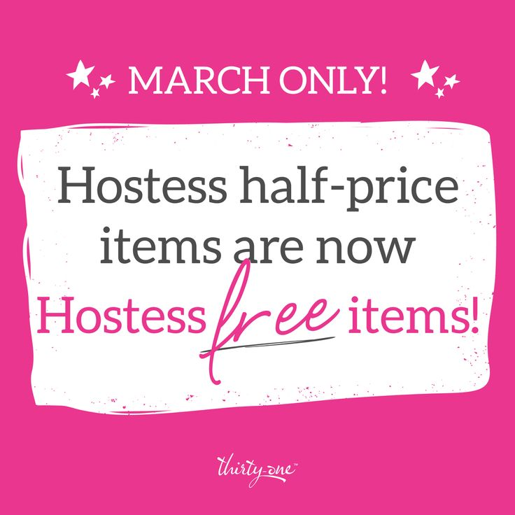 1000 images about my thirty one bags on pinterest for Thirty one hostess login