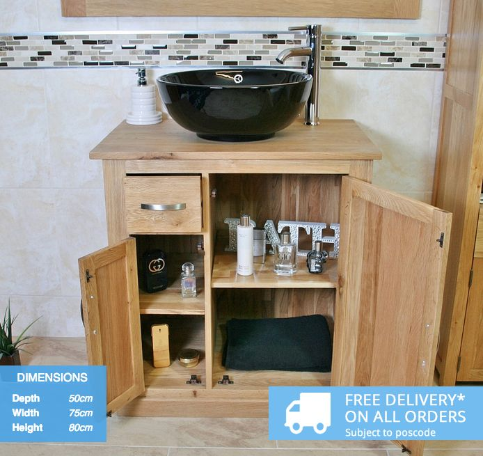 Website With Photo Gallery Don ut forget we offer free delivery on all orders Check out our Order ChequeBathroom FurnitureBathroom