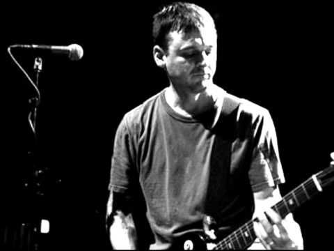 ▶ the methadones - leader of the gang [gary glitter cover] Come on, COME ON