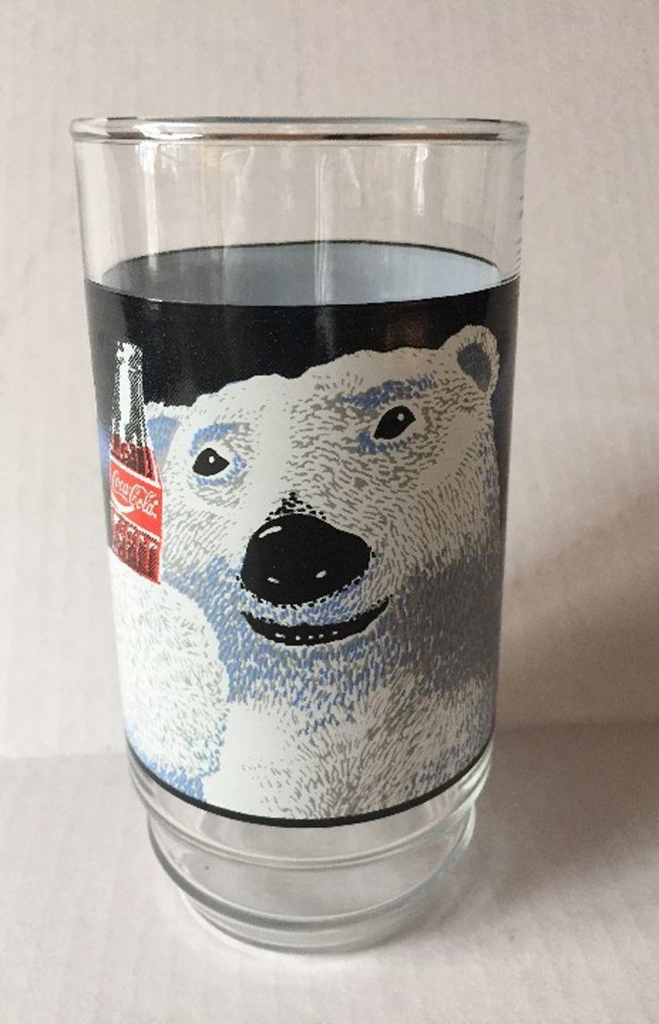 Pin On Coke [ 1144 x 736 Pixel ]