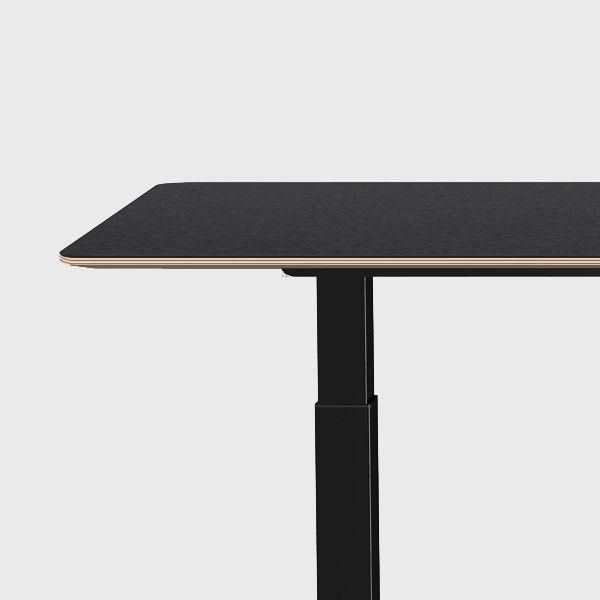 Up Hohenverstellbarer Schreibtisch Hohenverstellbarer Schreibtisch Schreibtisch Tisch