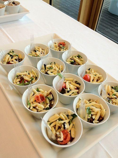 KitchenMood - Catering Milano www.kitchenmood.it