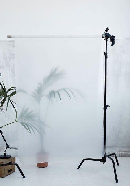 Kristina Dam Studio - Palm II | €80 |ENIITO