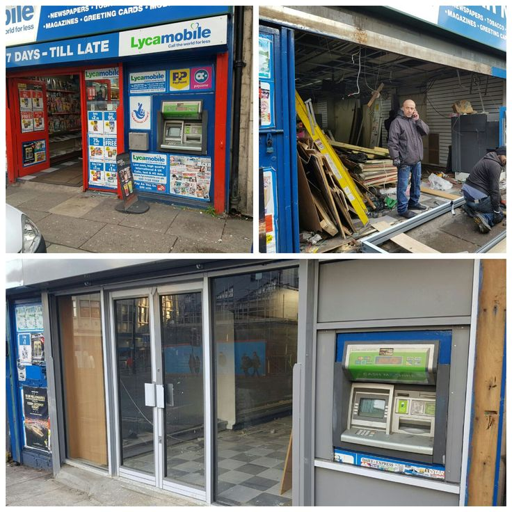 We, North London Shop fronts are a Shop Front Specialist in West London. We can provide a number of different methods of ensuring your shop front stands out from rest of the high street shops. #shopfrontWestLondon  #shopfrontsNorthLondon   #shopfrontsSouthLondon Cont : 07730 286838 Website : http://www.northlondonshopfronts.co.uk/