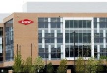 Oil Jobs In Us At Dow Chemical Company