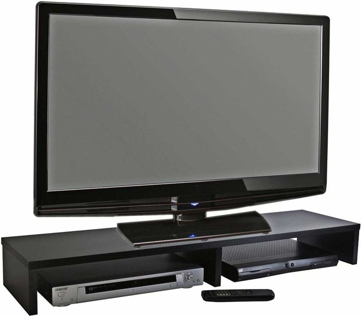 25 discount black swivel tv stand for up to 52 inch flatscreen tv
