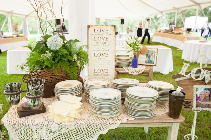 26 best images about my wedded bliss on pinterest for Alexa cuisine catering