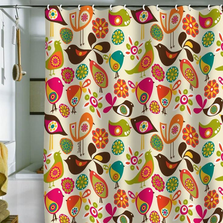 Cute Shower Curtains 120 best bathrooms for momma images on pinterest   shower curtains