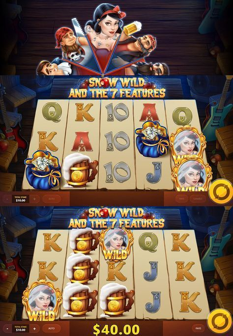 Вулкан казино официальный сайт мобильная версия играть на деньги