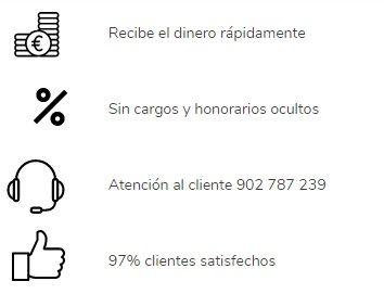 Cómo obtener préstamos de Savso.es - http://www.bilbaoopentourism.es/como-obtener-prestamos-de-savso-es/
