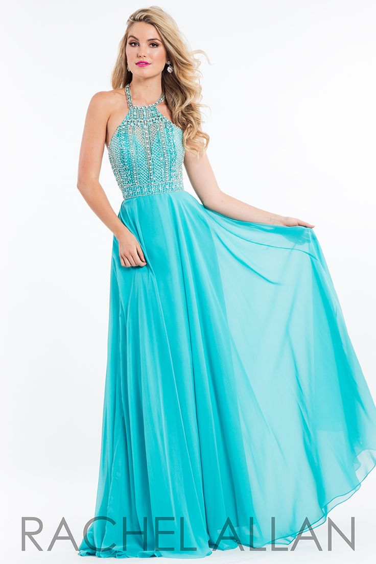 Cloud 9 prom dresses kc
