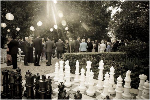 Jaspers Berry wedding - South Coast Wedding Photographer