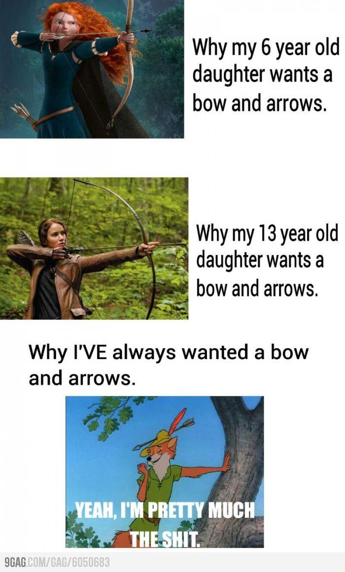LoL! :)