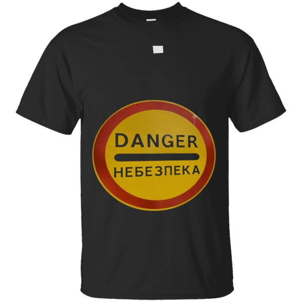 Hi everybody!   Chernobyl Radiation Warning Vintage Rusted Danger Sign Tee https://lunartee.com/product/chernobyl-radiation-warning-vintage-rusted-danger-sign-tee/  #ChernobylRadiationWarningVintageRustedDangerSignTee  #ChernobylDanger #RadiationWarningVintage #WarningDanger #Vintage #RustedTee #Danger #Sign #Tee