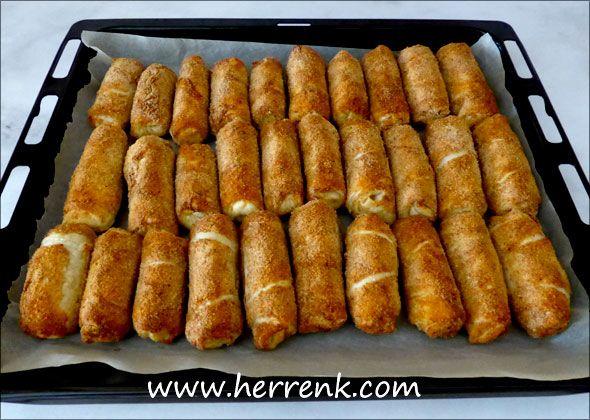 Kumlu Buzluk Böreği-avcı böreği,buzluk böreği,banyolu börek,misafirler için,kıymalı,bulgurlu,çıtır börek,resimli sulu börek,buzluk böreği nasıl yapılır,içli köfte böreği,buzluğa börek nasıl konulur,buzluğa atılacak pratik şeyler,börek tarifleri,adım adım börek tarifleri,yufkalı börek tarifleri,börek çeşitleri,yufkalı yalancı içli köfte,