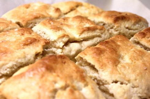 Quick and easy cream biscuits: Recipe Based, Cream Bisquet, Breads Recipe, Cream Biscuits, Yummy Things, Easy Cream, Definitions, Favorite Recipe, Ago