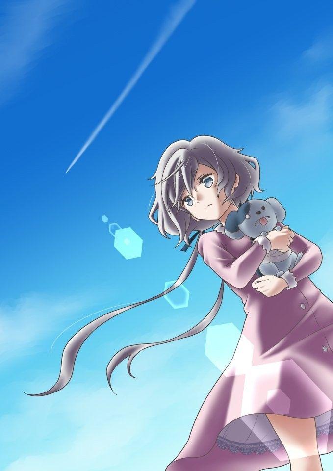 Pin By Christopher Nam On Waifu Anime Zombie Land Saga Anime Images