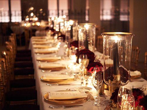 ralphlauren:   L'École des Beaux-Arts  Last night'sprivate dinner in celebration of Ralph Lauren's patron sponsorship of The École des Beaux-Arts restoration effort in Paris