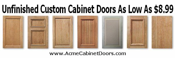 Http Acmecabinetdoors Org Acme Cabinet Doors Acme