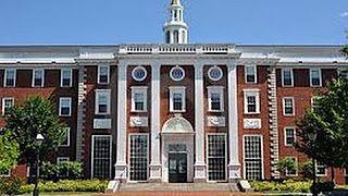 32:55  BOSTON, walking tour of HARVARD UNIVERSITY,