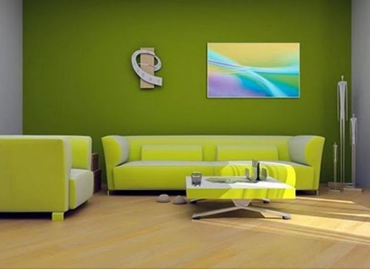 Small Living Room Decorating Ideas 2012 modren small living room decorating ideas 2012 furniture for any