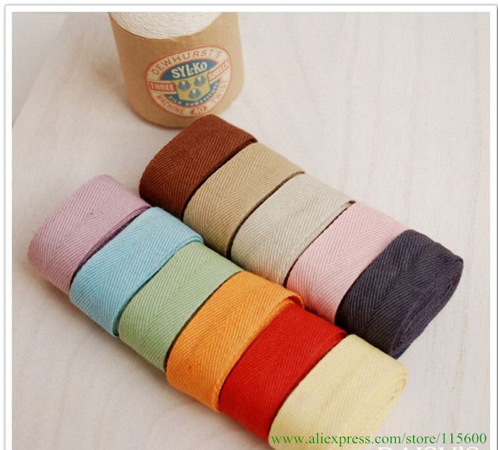 Cheap belt boss, Buy Quality rope winder directly from China rope crochet Suppliers: 	  		  	 	 	Herringbone/ Twill cotton tape	  	Material: 100% cotton	Size:20mm	Color: pleas