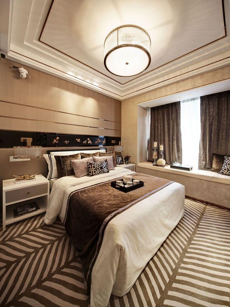 Comforter Sets. Interior Design CollegesBedroom ...