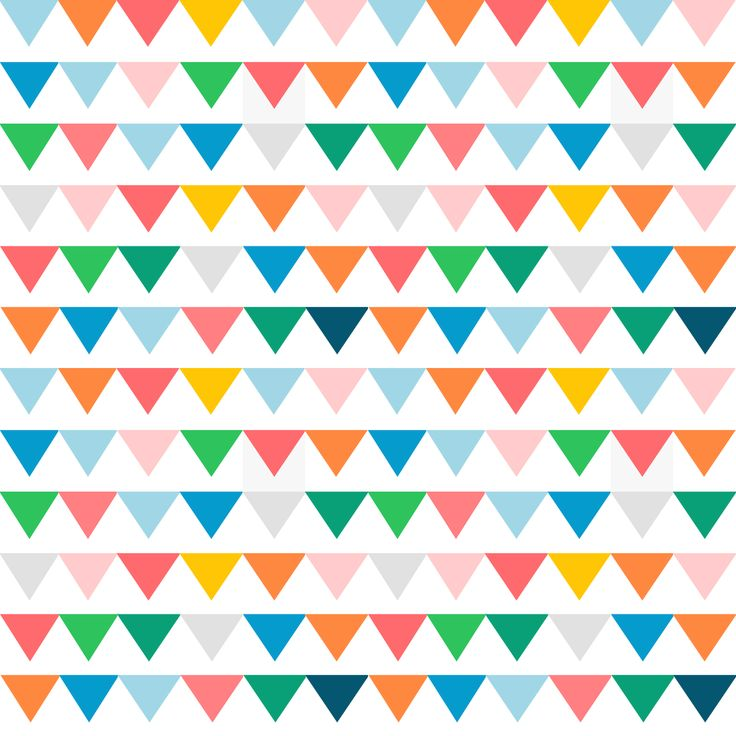 Free printable wrapping paper.